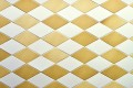 Tex by Mutina + Raw Edges Yellow, White