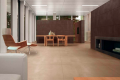 Concrete by Gigacer Beige/ Brown
