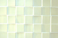 Gemelli by Fifth Element Handmade Tiles Bianco