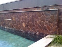 Outdoor Living + Pool Designer - Justin van Nierop