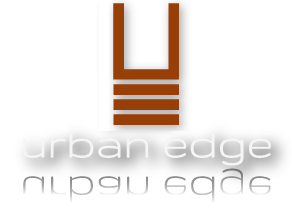 Urban Edge Ceramics